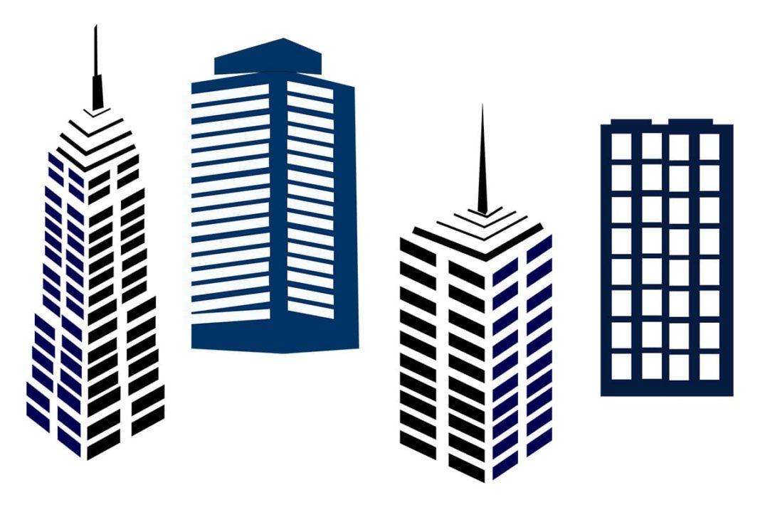Koronawirus zmienia rynek nieruchomości